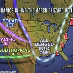 blizzard93a
